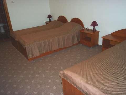 hotel lotus 2