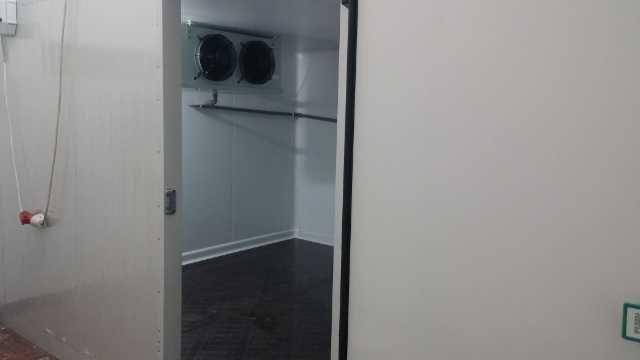 executam camere frigorifice 1
