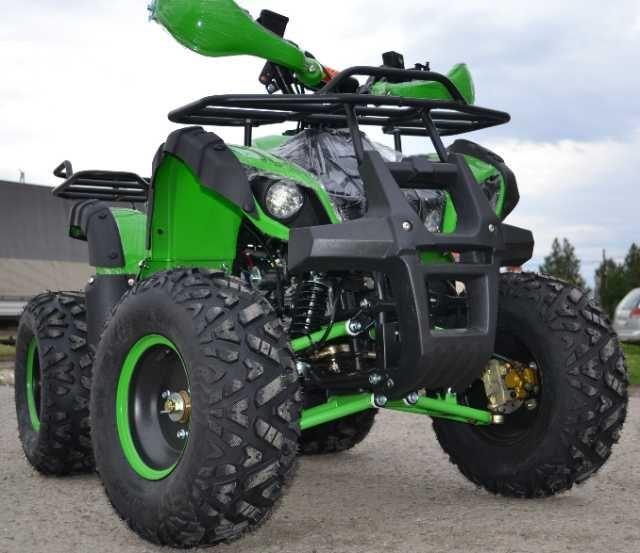 atv kxd quad toronto006d  rs7 inport germania 2020! 1