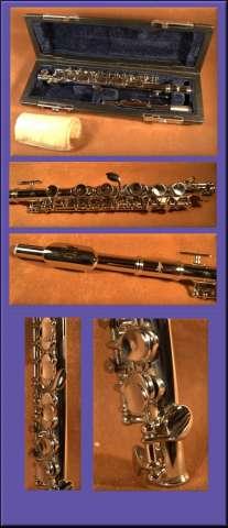 flaut pentru copii 2