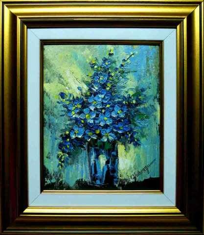 tablouri picturi 1