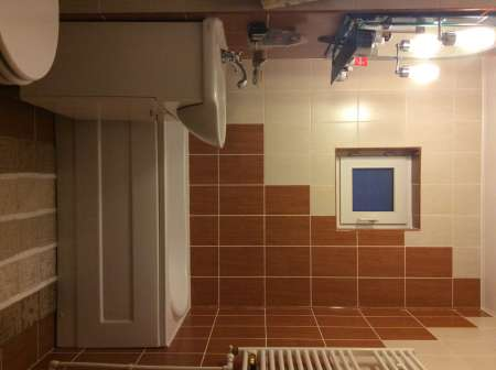 apartament 3 camere piaÈ›a vidin 8