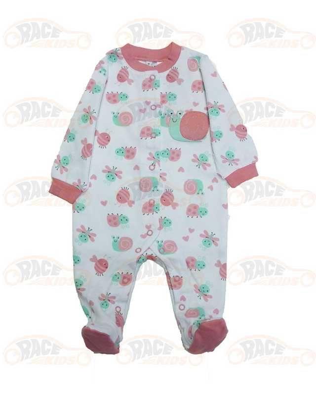 magazin on- line  imbracaminte bebelusi si copii 3