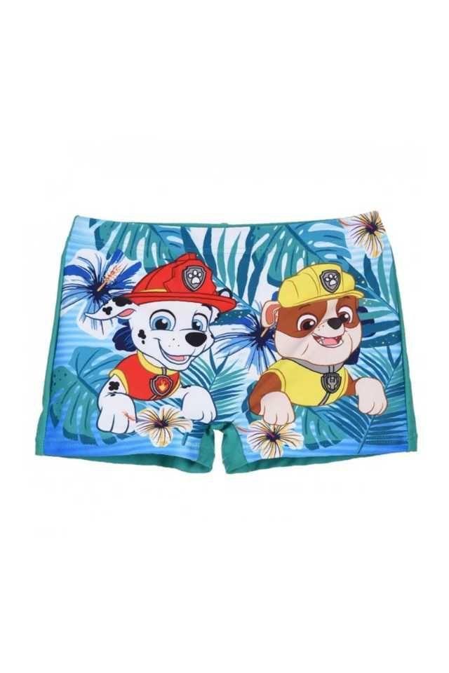 costume de baie baieti cu personajele preferate 2