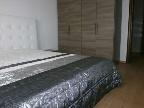 apartament 2 camere tip c barcelona residence 4
