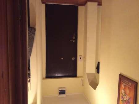 apartament 3 camere piaÈ›a vidin 5