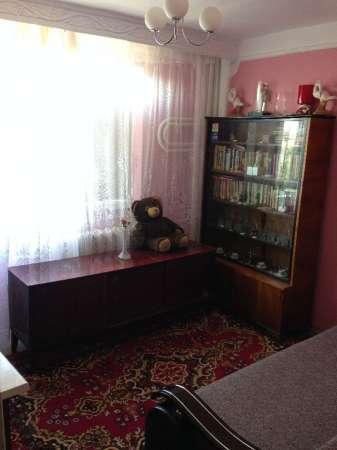 apartament 3 camere, pascani, deal - zona integrata 3