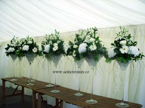 select events organizeaza nunti, botezuri, petreceri copii, petreceri firma, nunta la cort 2