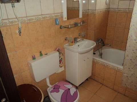 inchiriez apartament 2 camere in giurgiu 3