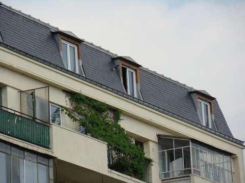case din lemn, terase, foisoare, sarpante 4