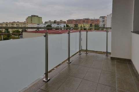 apartament 2 camere 80 mp barcelona residence 5