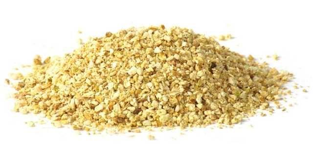 usturoi granule - pudra - fulgi vrac 2