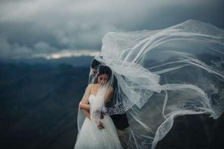 filmari nunti, botezuri exclusiv in hd, bistrita- nasaud 5