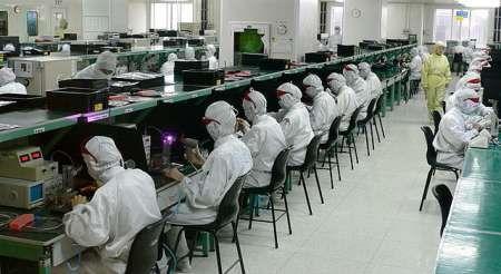 angajam muncitori necalificati pentru fabrica de calculatoare din strainatate 1