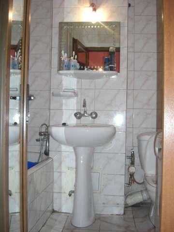 vand urgent apartament blocuri noi 5