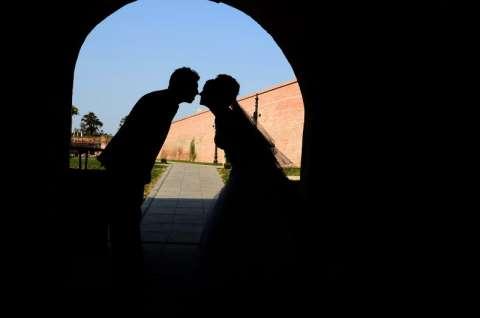 fotograf nunta deva 2