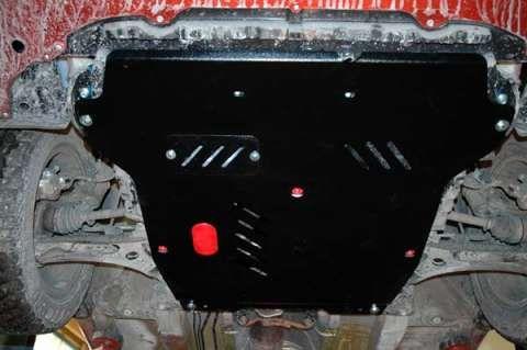 scut motor, cutie de viteza si reductor suzuki sx4 1