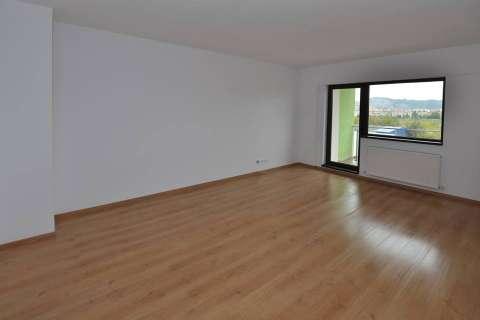 apartament 2 camere 80 mp barcelona residence 4