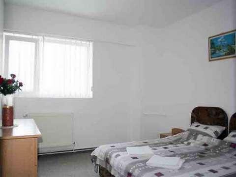 maris apartments 7