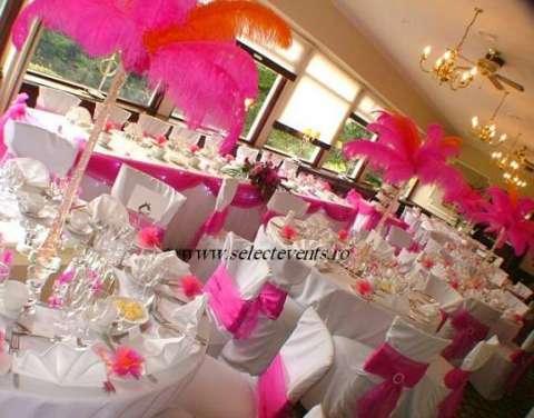 select events organizeaza nunti, botezuri, petreceri copii, petreceri firma, nunta la cort 4