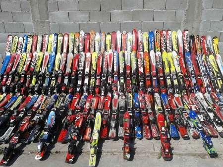 schiuri supercarve pentru copii 1