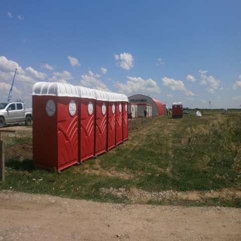inchirieri toalete ecologice in oradea, arad, jimbolia, arad, timisoara, lugoj, sibiu, zalau 1