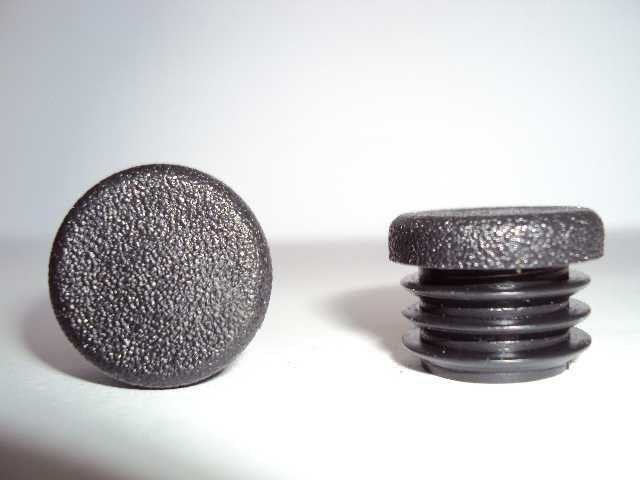 capac plastic rotund 4