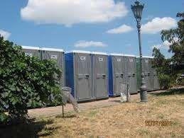 inchirieri toalete ecologice in arad, timisoara , deva, sibiu, zalau, cluj 2