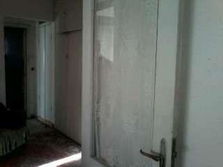 apartament doua camere motru zona forte buna etaj 2 din 4 3
