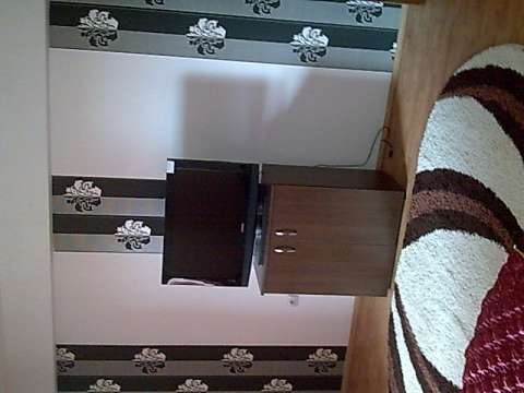 inchiriez in regim hotelier apartament 2 camere craiova 3