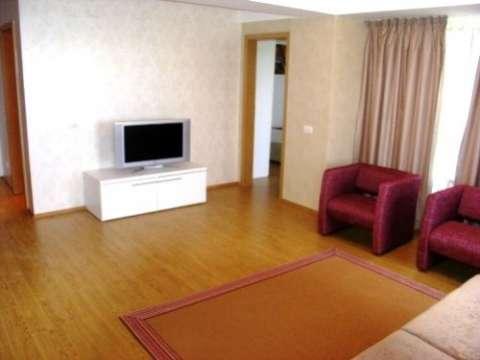 cazare lux 2 camere mamaia apartament modern 6