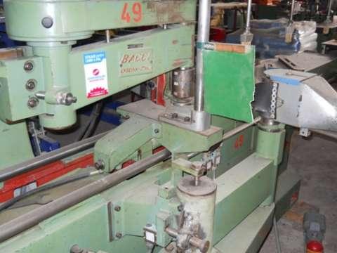 masina dubla de copiat - paolino bacci 4