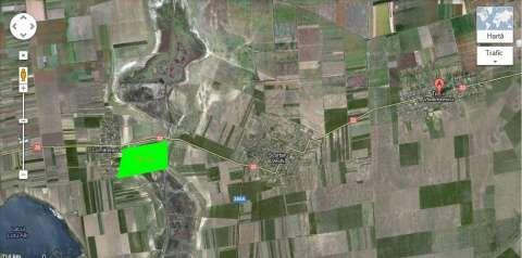 teren 18 ha compact 2