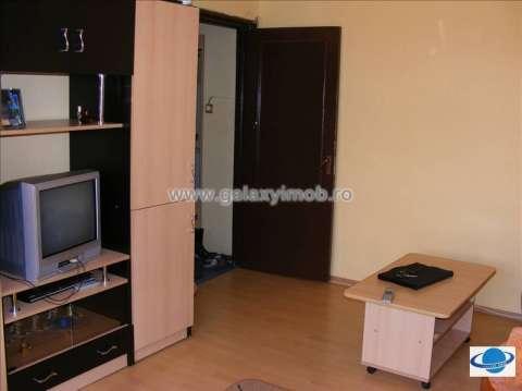 glx410518 apartament 2 camere 1