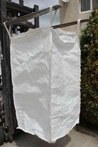 vand saci rafie- tip big bags 2