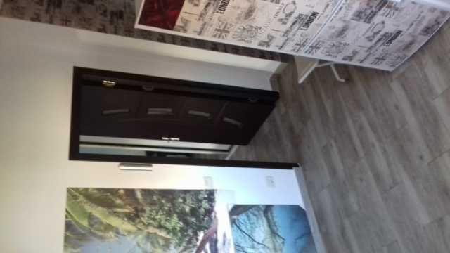 campus, pentru studenti, ofer apartament 2 camere mobilat, utilat 10