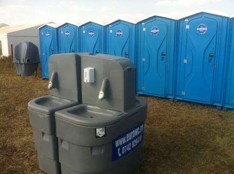 inchirieri toalete ecologice 1