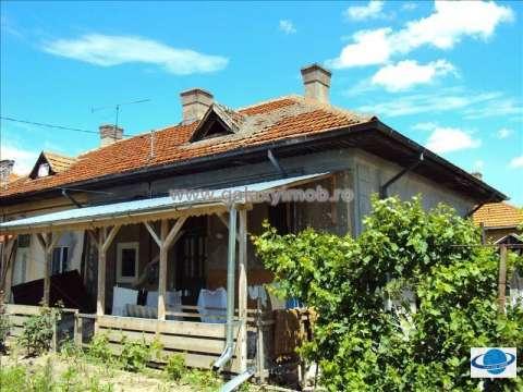 glx400601 casa zona de deal - 5 km de moreni 1