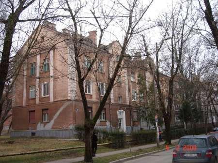 proprietar apartament 3 camere zona om liber accept prima casa 7