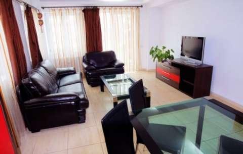 apartament aqua magic mamaia 1