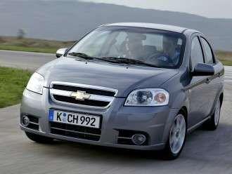 inchirieri auto timisoara / arad - mvm rent a car 1