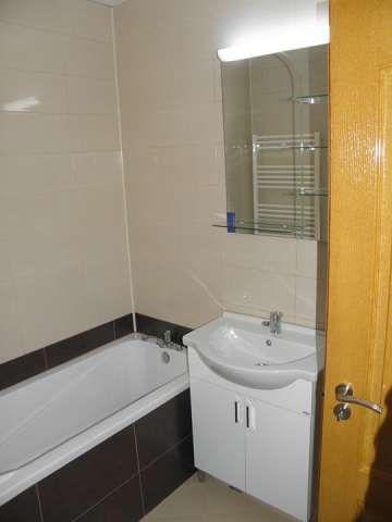 oferta! ! ! - onesti, apartament decomandat cu 2 camere in bloc nou 7