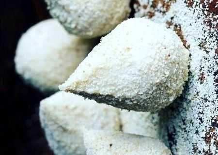 gnocchi umpluti – nou in romania 2