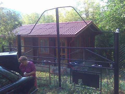ieftin, cabana, casa de vacanta, mp teren 6