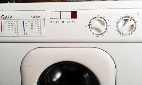 vand masina de spalat gala in tecuci , galati. 2