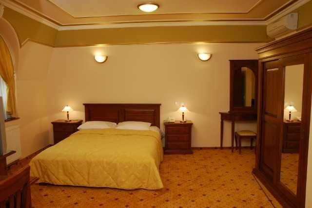 hotel- pensiune in cluj- napoca 3