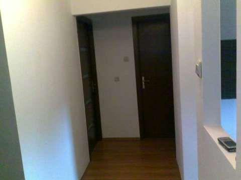 vand apartament 3 camere, 2 bai 2