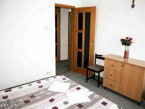 maris apartments 6