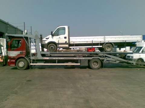 transport - auto- utilaje- maxim 8. 2t 4