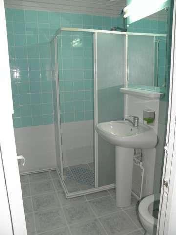 vand apartament 3 camere zona de sus onesti 3